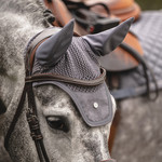 PS Of Sweden Pole Fly Hat Grey