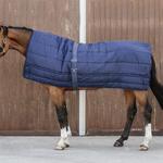 Kentucky Horse Duvet 300g