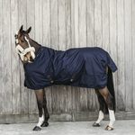 Kentucky Turnout Rug All Weather Waterproof Pro 0g