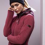 Pikeur Antonia Fleece Jacket