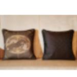 Vestrum Chiomonte Pillow