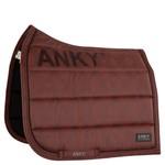 Anky Pad Check Dressuur