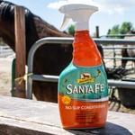 Absorbine Santa Fe No Slip Coat Conditioner Spray - 946 ml