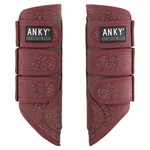 Anky Technical Proficient Boot ATB212002