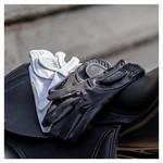 Anky Handschoenen Technical Mesh ATA21001