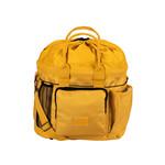 Eskadron Bag Accessories Classic Sports