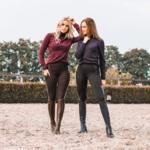 PS Of Sweden Tara Fine Knit Sweater