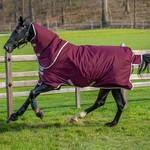 HorseWare Amigo Hero Ripstop Plus Lite 0g