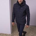 Pikeur Sillas Jacket