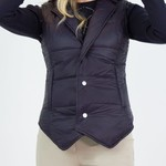PS Of Sweden Cynthia Padded Vest