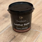 Excellence Leather Balm