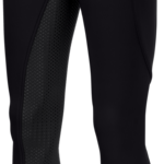 Pikeur Laure Softshell Full Grip Patches