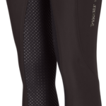 Pikeur Mel Athleisure Full Grip Patches