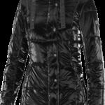 Pikeur Nabella Coat