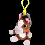 Waldhausen Soft Toy Horse Pendant