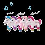 Waldhausen Unicorn With Sound