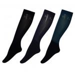 Kingsland KlNikhil Show Socks 3pk