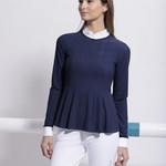 Samshield Shirt Ninon