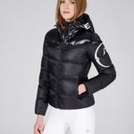 Vestrum Cles Jacket