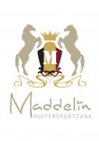 Ruitersport Maddelin