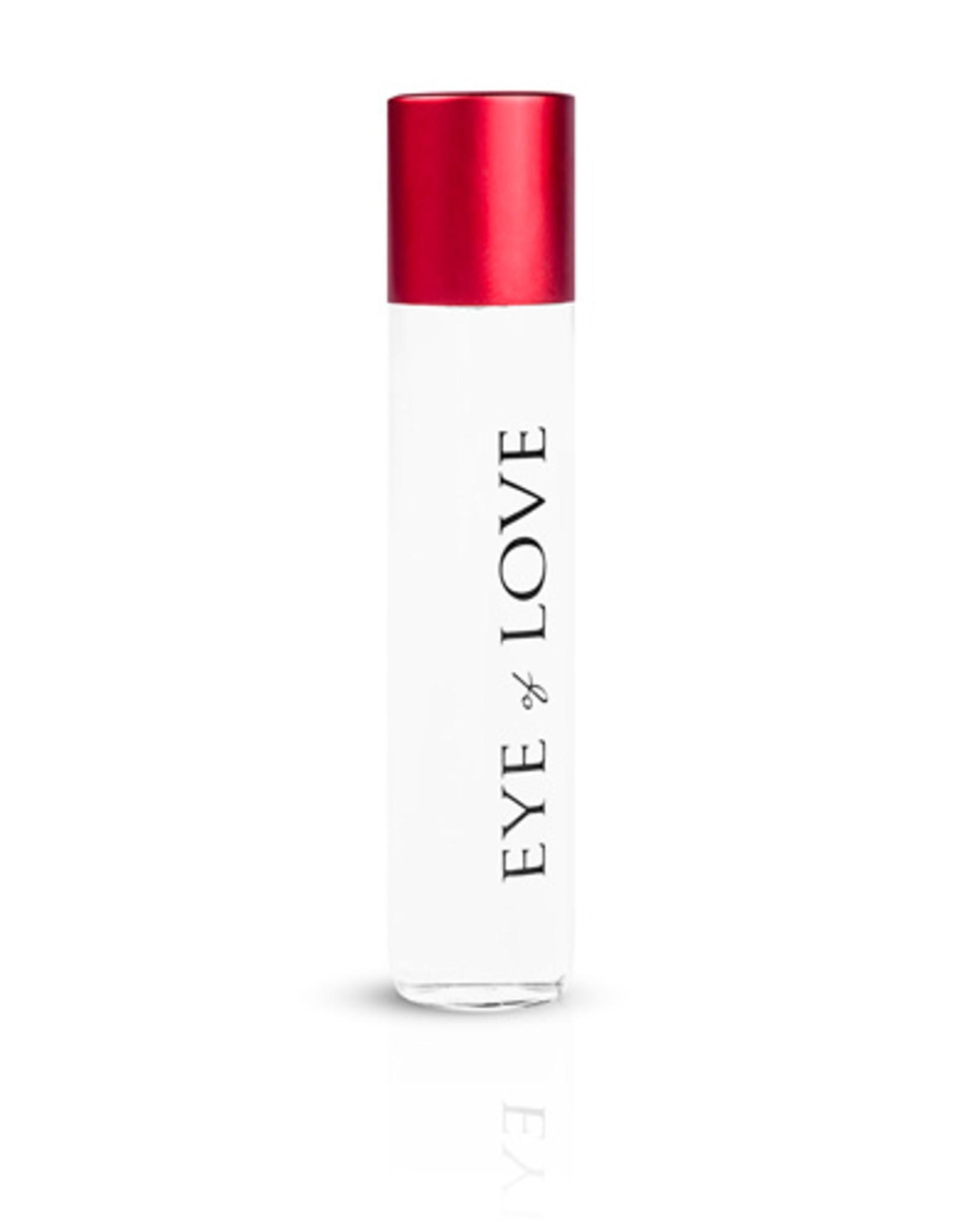 Eye Of Love EOL  One Love parfum voor haar