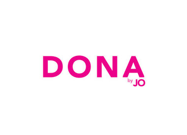 Dona-by-Jo