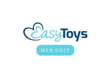 Easytoys Men Only