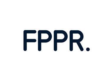 FPPR.