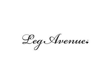 Leg Avenue