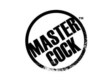 Master Cock