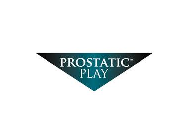 Prostatic Play