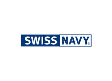 Swiss Navy