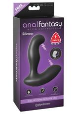 Anal Fantasy Electro Stim Prostaat Vibrator