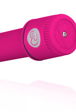 Easytoys Vibe Collection G-spot vibrator - roze
