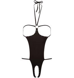 Mandy mystery Line Sex Opener Body S-L