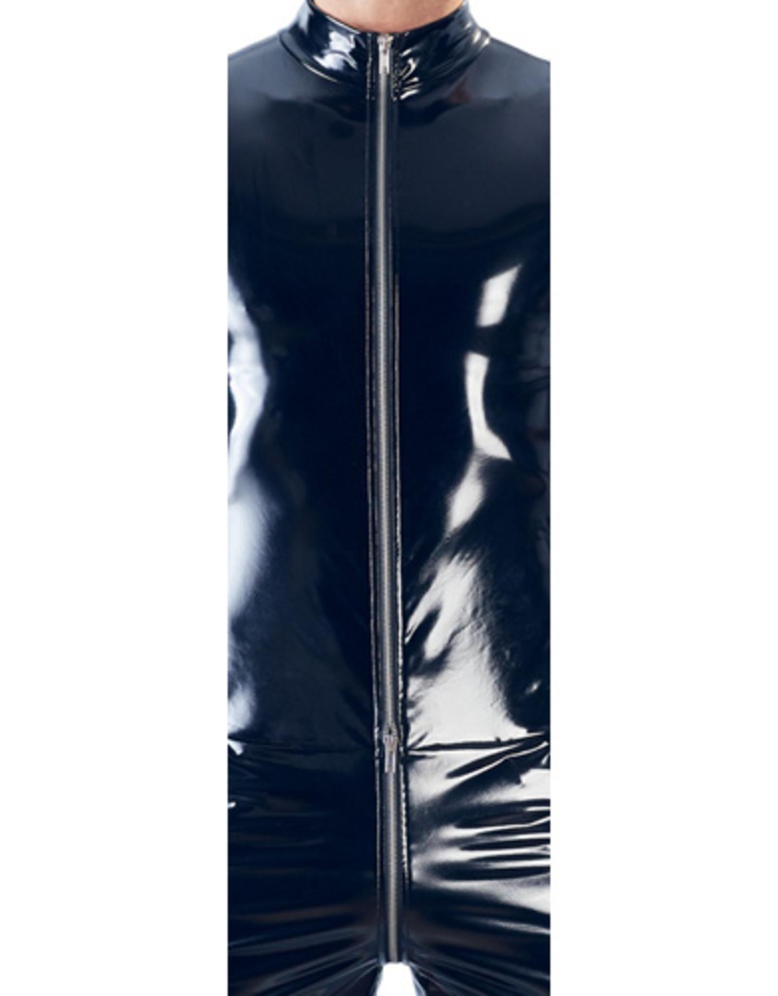 Black Level Lak Jumpsuit