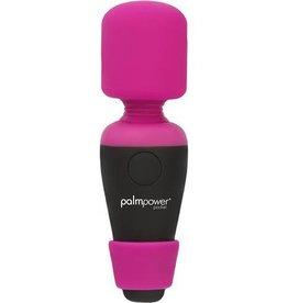 Palm Power PalmPower Pocket Mini Vibrator