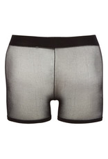 Cottelli Collection Heren Panty Shorts - 2 stuks