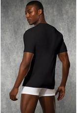 Doreanse Doreanse T-Shirt - Zwart