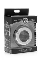 Master Series Magnet Master Magnetische Ballstretcher