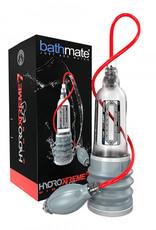 Bathmate HydroXtreme 7 Penispomp - Extra Breed