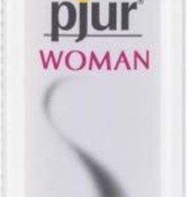 Pjur Pjur Siliconen Glijmiddel Voor Vrouwen - 30 ML