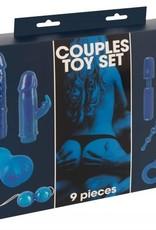 You2Toys Luxe Toy Set Voor Koppels