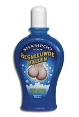 You2Toys Fun Shampoo - Besneeuwde Ballen