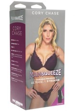 Main Squeeze Main Squeeze Cory Chase