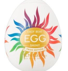 Tenga Tenga - Egg Shiny Pride Edition