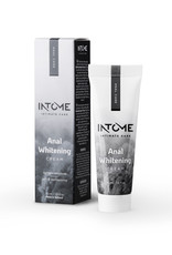 Intome Intome Anal Whitening Cream - 30 ml