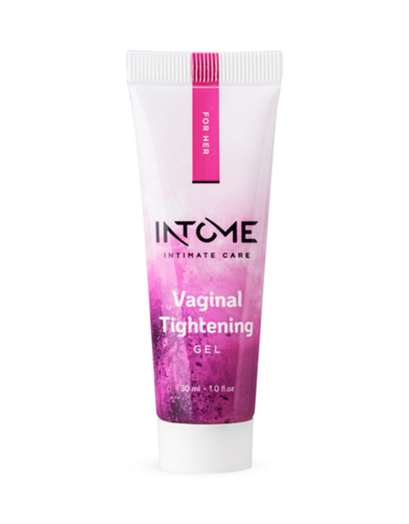 Intome Intome Vaginal Tightening Gel - 30 ml