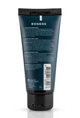 Boners Boners Masturbatiecrème