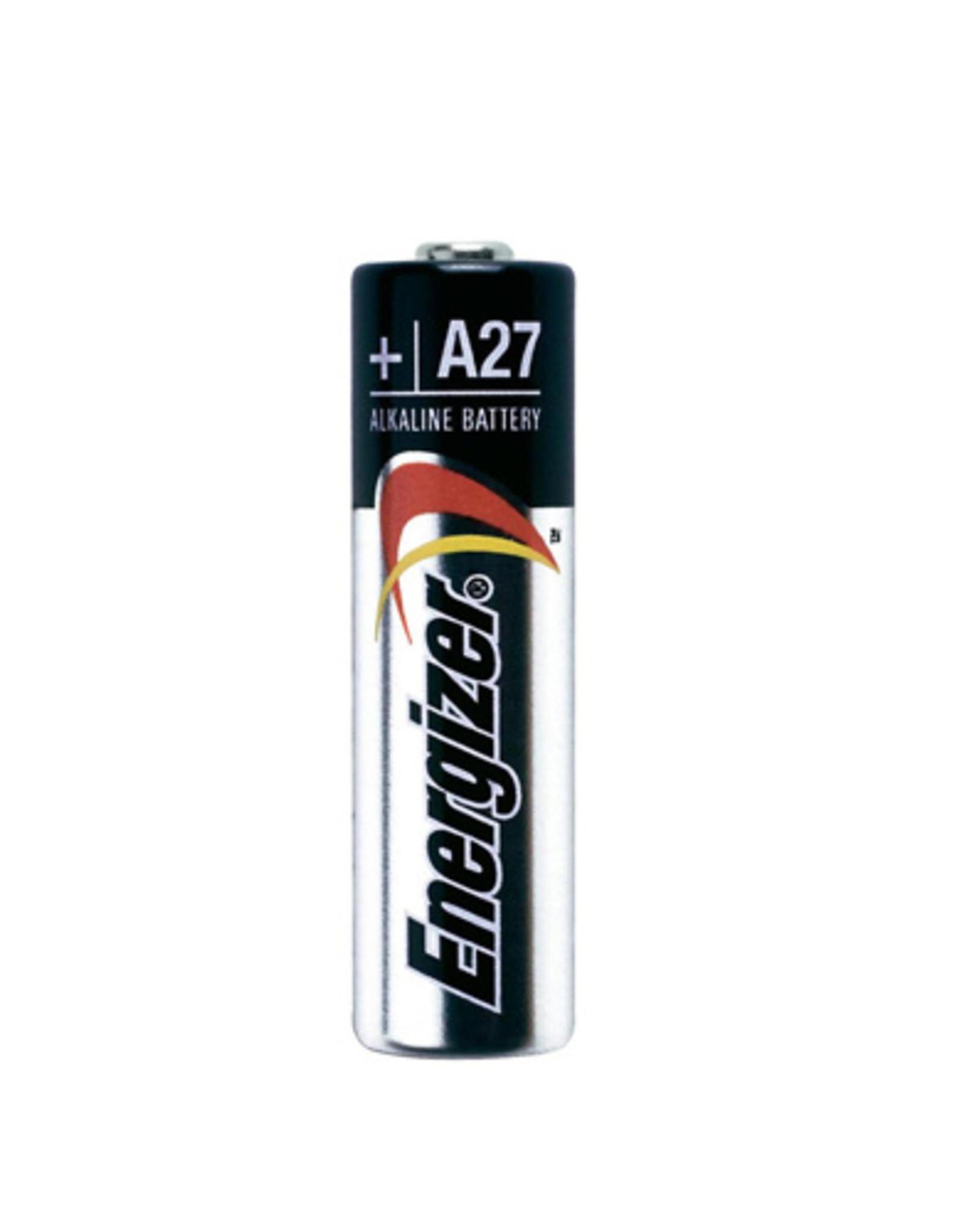 You2Toys Batterij 27A
